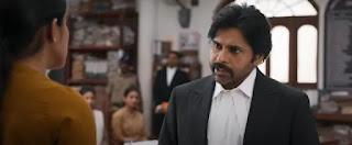 vakeel-saab-tamil-movie-download