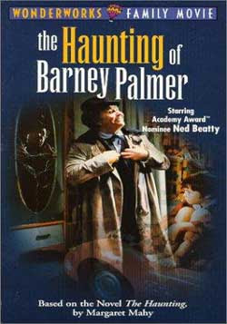 The Haunting of Barney Palmer (1987)