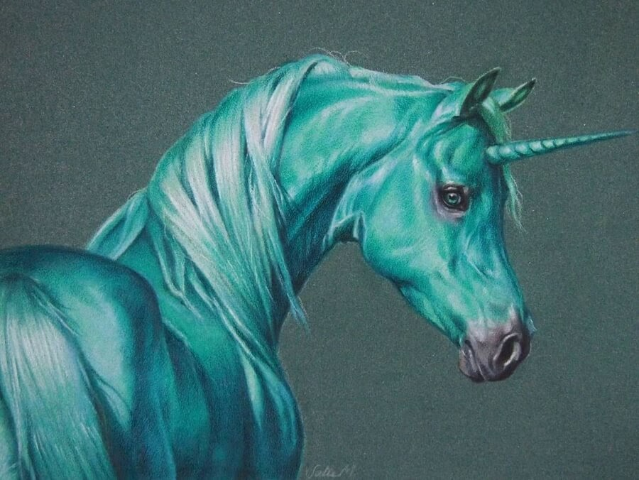 03-Jade-Unicorn-Satu-Manninen-www-designstack-co