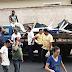 Mutirão de combate ao Aedes Aegypti recolhe 47 toneladas de lixo