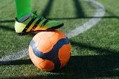 لايبزغ يتفوق على اوغسبورغ في مباراة ليفربول : استعدت لايبزيج لمواجهة ليفربول ...