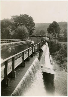 Overflow_Delaware_Canal_RG-6