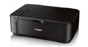 Canon Pixma MG3220 Driver Download - Windows - Mac - Linux