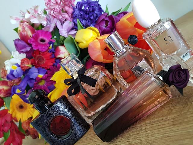 Parfumuri-8martie-Notino.ro