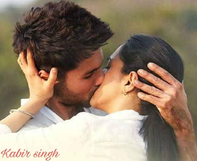 Kabir Singh song Pehla pyaar lyrics by Armaan Malik