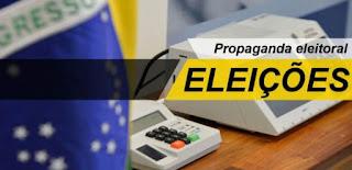 Convenções virtuais devem ser opção dos partidos na Paraíba