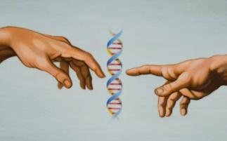 nursepedya quÉ es la bioÉtica en enfermerÍa