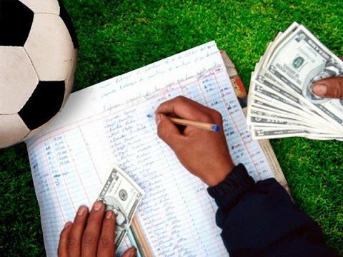 Lên kế hoạch tài chính thật chi tiết