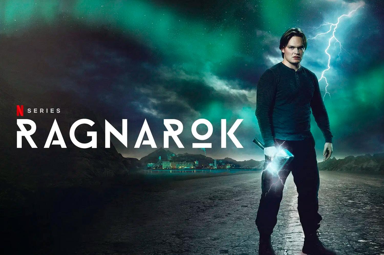 Ragnarok | Netflix