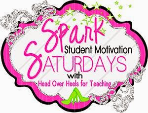 http://headoverheelsforteaching.blogspot.ca/2014/04/spark-student-motivationshowdown.html