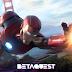 #Gamescom: Marvel's Avengers ganha primeiros minutos de gameplay!