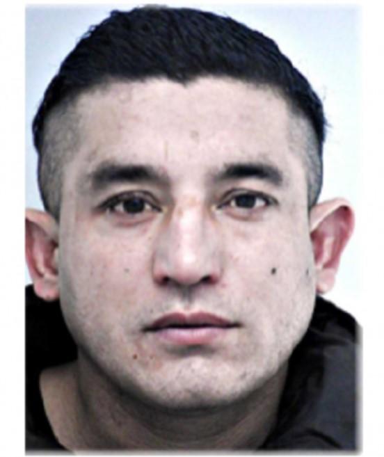 Eltűnt egy beteg egy budapesti kórházból – fotó
