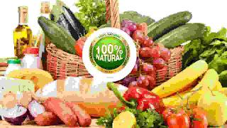 <img source='pic.gif' alt='Comment avoir facilement des produits de santé sûrs et naturels .' />