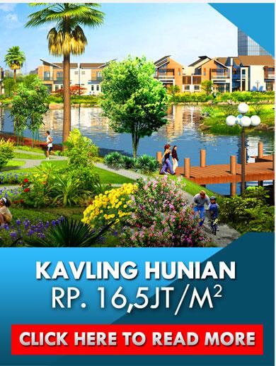 http://www.sedayuindocity.com/p/kavling-hunian-spring.html