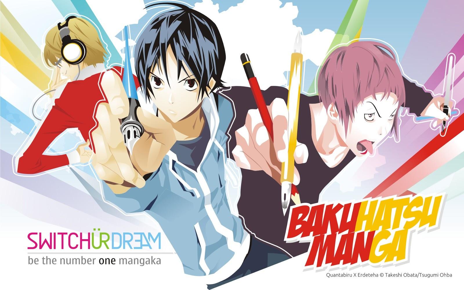 Akito Takagi anime wallpapers