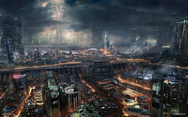 Cyberpunk-City-Wallpaper-For-Laptop-Ultra-4K