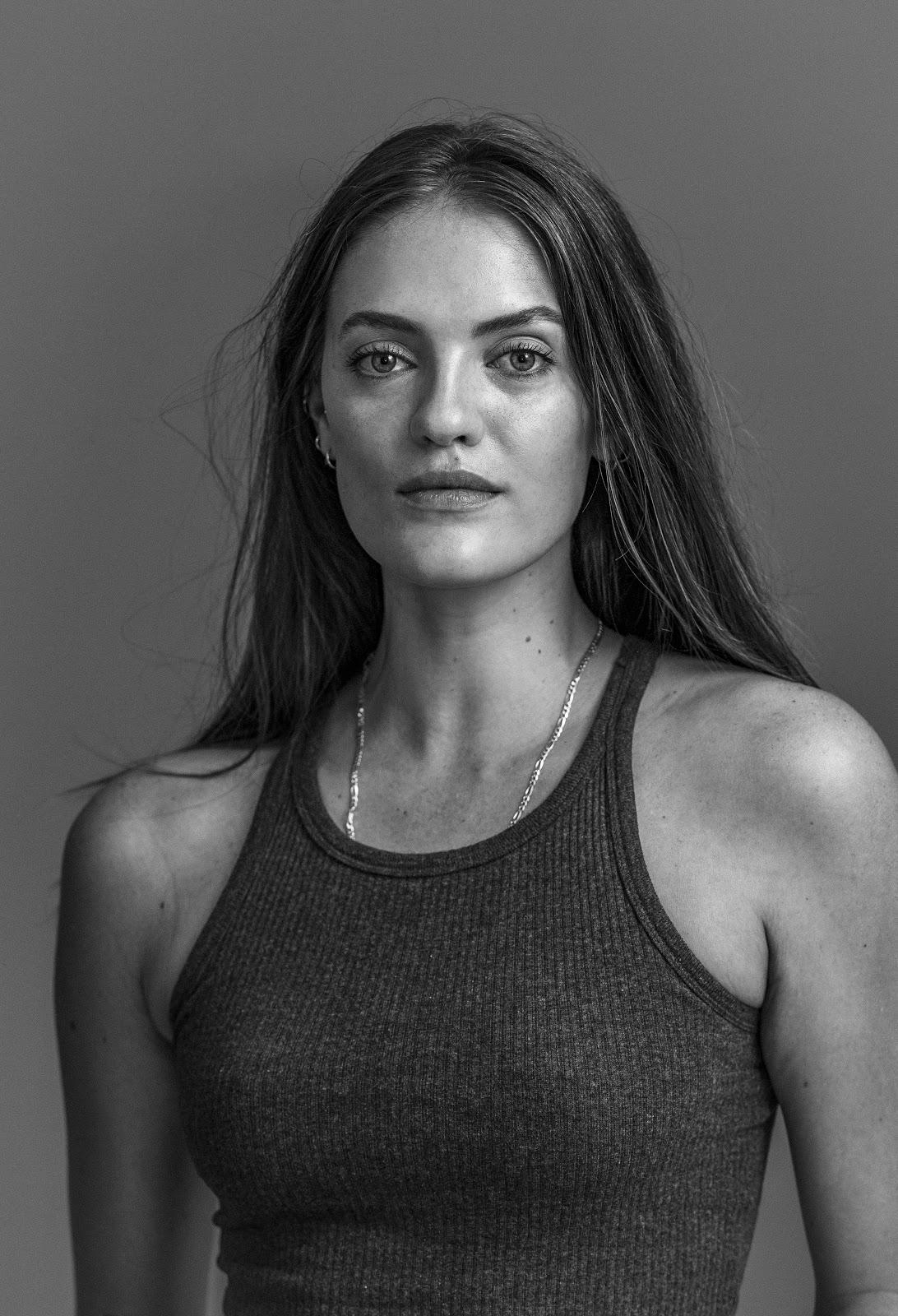 Michelle Allen 8