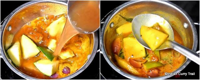 raw-mango-sambar-stp3