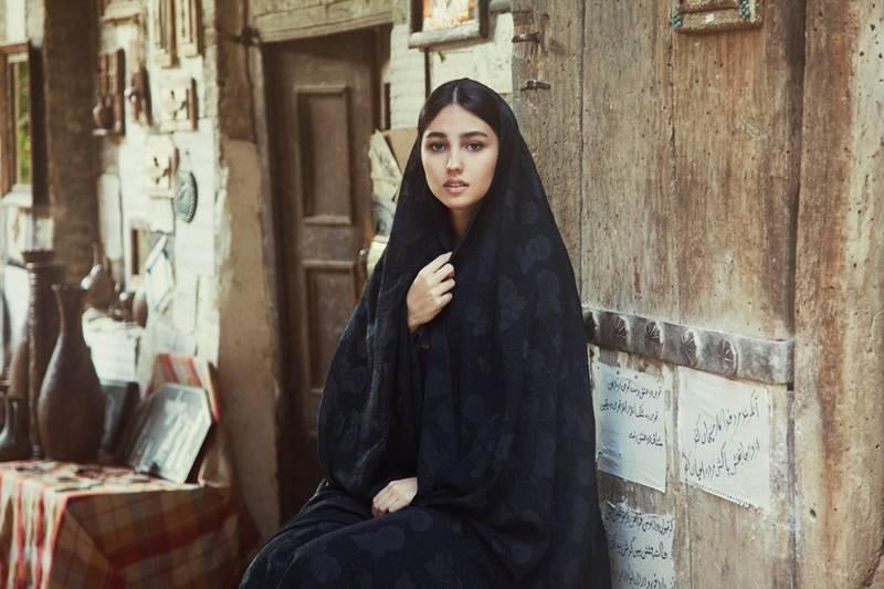 Ramina (Shiraz, Iran)