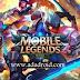 [Update] Naruto Senki Mod ML: Moba Mugen V1.3 by Syarifad Apk