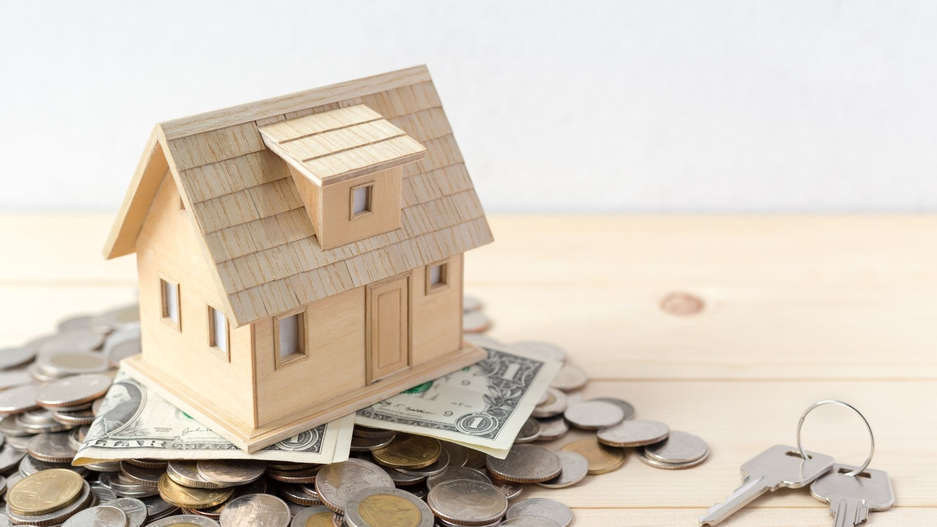home loan interest rate