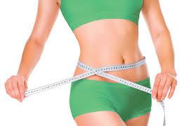Hcg Medshape Az Weight Loss