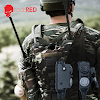 Tech Bulletin - Code Red Headsets Dual PTT Overview