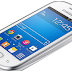 Free Download Samsung Galaxy Lite Fame Duos S6792L     Mobile USB Driver For Windows 7 / Xp / 8 / 8.1 32Bit-64Bit