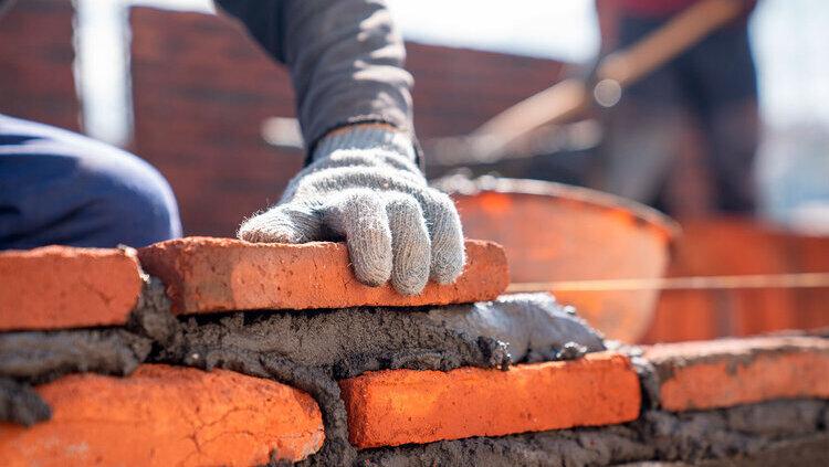 Qué impacto tendrán los créditos para refacción y construcción de viviendas