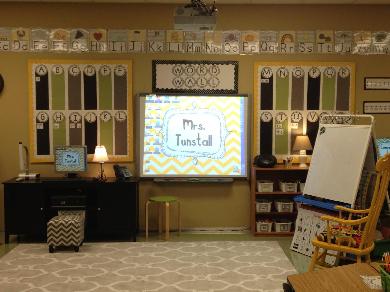 Top Ten Freebies And Plans Tunstall S Teaching Tidbits