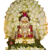 Jai Mahavir