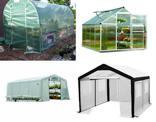 """greenhouse design"",""buy greenhouse tools"",""best purchase greenhouse"""