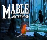 mable-and-the-wood