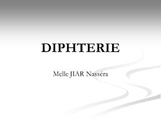 DIPHTERIE .pdf