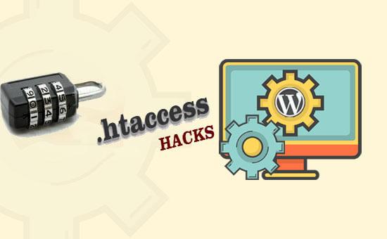 كيفية حماية موقعك من الاختراق وتأمينه من هجمات الهكر بنسبة 100%