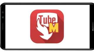 تنزيل برنامج تيوب ميت TubeMate mod  ad free pro  النسخة المدفوعة الأصلي مهكر بدون اعلانات، أشهر تطبيق لتحويل فيديوهات يوتيوب لـ MP3 وتحميل الفيديوهات من YouTube بجودات متنوعة وصيغ متعددة على جوال الأندرويد أو التابليت من ميديا فاير