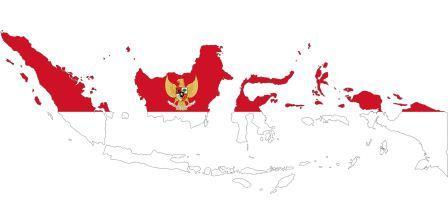 Apa Yang Dimaksud Wawasan Nusantara? wawasan nusantara adalah...