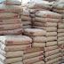 Memilih Semen SCG Berkualitas sebagai Material Bahan Bangunan