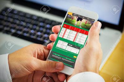 Hướng dẫn cách cá cược điện thoại cụ thể từ A – Z
