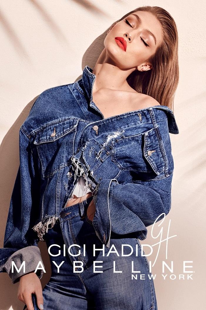 b8b2df45633 Maybelline New York x Gigi Hadid ürünleri şimdilik sadece Trendyol'da  satışa sunuldu. Umarım en kısa zamanda tüm kozmetik marketlere gelir ve  yakından ...