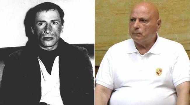 Graziano Mesina irreperibile dopo la condanna definitiva