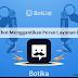 Saatnya Chatbot Menggantikan Peran Layanan Pelanggan (?)