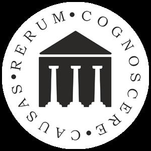 Logo Pandjer School