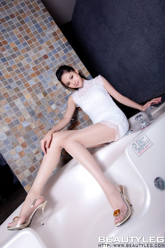 Beautyleg 501-1000.part073.rar Beautyleg501-1000.part073.rar.0048