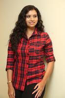 HeyAndhra Priyanka Latest Hot Stills HeyAndhra.com