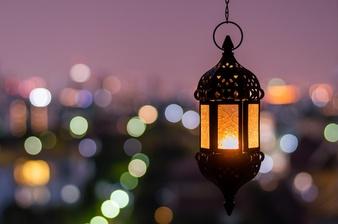 Bolehkah Menggabungkan Niat Qadha Dengan Shaum Sunnah Syawwal?