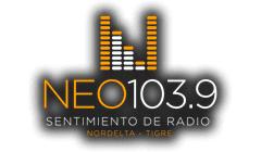 NEO 103.9