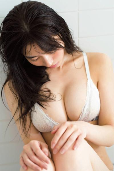 Mao Sakurada 桜田茉央, FRIDAY 2021.02.19 (フライデー 2021年2月19日号)