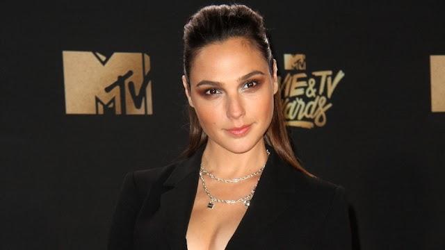 Gal Gadot só fará Mulher-Maravilha 2 se diretor de X-Men acusado de assédio for demitido