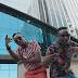 Exclusive Video | Gnako ft Nikkiwapili & Motrathefuture - KITONGA (New Music Video)